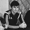 baga, 20, г.Владикавказ