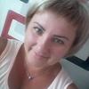 Ольга, 36, г.Ангарск