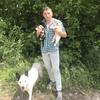 Борис, 49, г.Волгоград