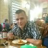 Алексей Монапов, 29, г.Алдан