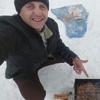 Андрей, 42, г.Балахна