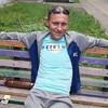 Константин, 35, г.Усть-Илимск