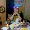 Ирина, 58, г.Невинномысск