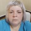 Анюта, 41, г.Новокузнецк