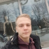 Дмитрий, 30, г.Шахты