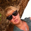 Ольга, 46, г.Хабаровск