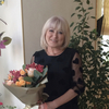 Татьяна Сахнова, 61, г.Комсомольск-на-Амуре