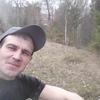 Вадим, 31, г.Набережные Челны