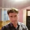 Дмитрий, 42, г.Канск