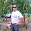 Вадим, 53, г.Мичуринск