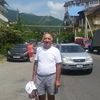 Роман, 61, г.Узловая