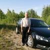 Александр Viktorovich, 50, г.Снежинск