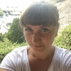 Вера, 28, г.Ногинск