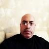 Руслан, 58, г.Шатура
