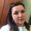 Светлана, 40, г.Малоярославец