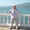 Дамир, 39, г.Набережные Челны