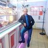 Юрий, 46, г.Муром