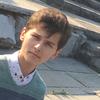 Vadim, 18, г.Москва