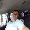 Тимур, 36, г.Владикавказ