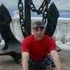 Олег, 53, г.Муравленко