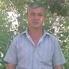 Шухрат, 45, г.Петропавловск-Камчатский