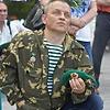 Сергей..., 57, г.Лиски (Воронежская обл.)