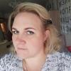 Людмила, 35, г.Северск