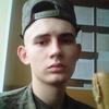 Саша, 20, г.Чехов