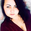 Ника, 23, г.Петрозаводск
