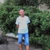 Diman, 45, г.Саров (Нижегородская обл.)