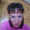 Галка, 36, г.Краснотурьинск