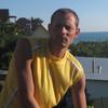 Эдуард, 38, г.Клин