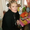 татьяна, 54, г.Колпино