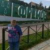Елена, 46, г.Липецк