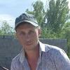Алексей, 37, г.Истра