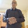 кирилл, 67, г.Находка (Приморский край)