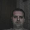 Сергей, 35, г.Ессентуки
