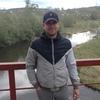 Миша, 26, г.Алексин