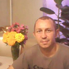 Костя, 40, г.Бийск