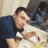Расул, 29, г.Внуково