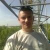 олег, 44, г.Волжский