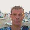 Анатолий, 36, г.Евпатория