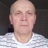 владимир, 66, г.Руза
