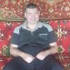 Юрий, 41, г.Спасск-Дальний