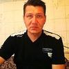 ДМИТРИЙ, 45, г.Удомля