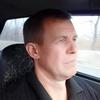 Виктор, 52, г.Раменское