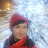 Марина, 45, г.Ярославль