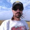 Дмитрий, 45, г.Фрязино