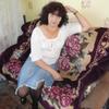 Натали, 57, г.Армавир
