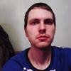 Дмитрий, 21, г.Благовещенск